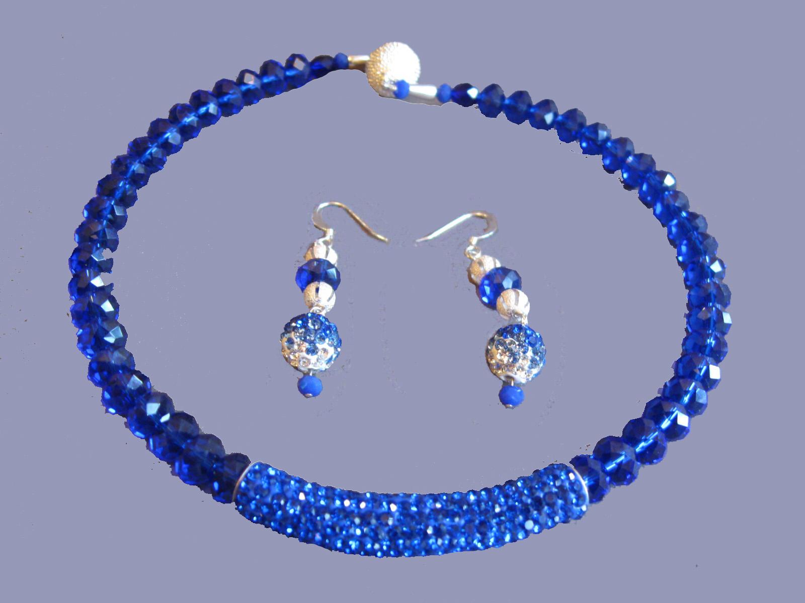 Blue_Meadow_IMG_0521_necklace_earrings