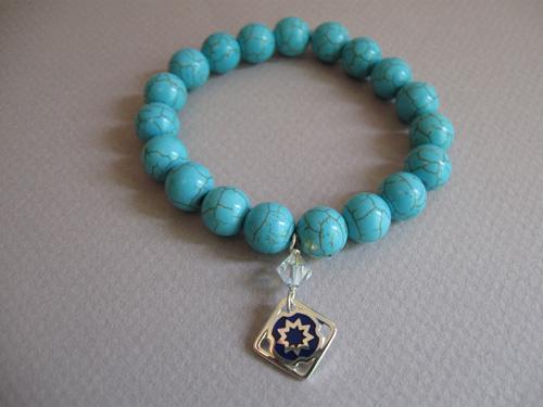 Howlite_bracelet_IMG_1181