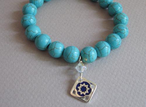 Howlite_bracelet_IMG_1182