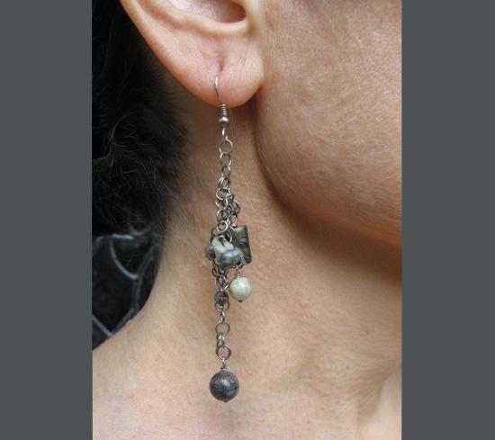 IMG_3746_Net earring