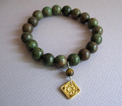 Magnesite_bracelet_IMG_1185