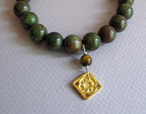 Magnesite_bracelet_IMG_1186