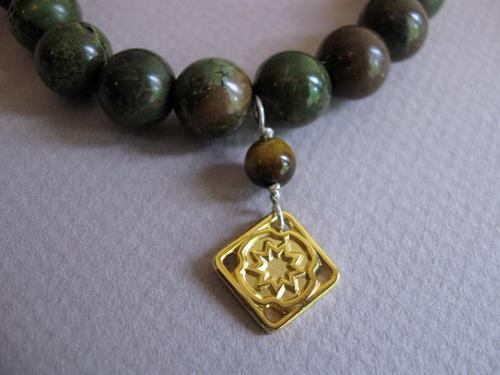Magnesite_bracelet_IMG_1187