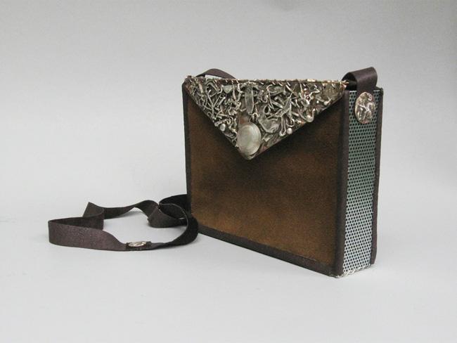 Persian Treasure purse_IMG_5743_etsy
