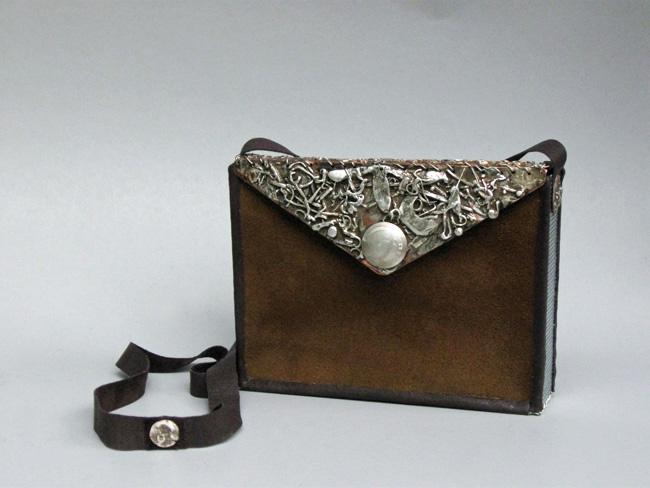 Persian Treasure purse_IMG_5745_etsy