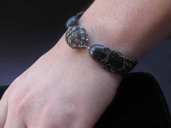 Magic_bracelet_IMG_1769_web