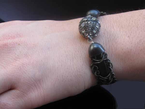 Magic_bracelet_IMG_1770_web