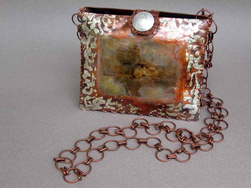 Copper_Stream_IMG_3308
