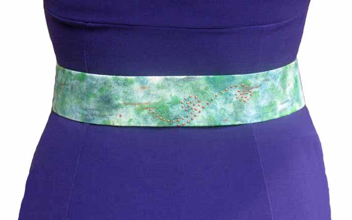 Orion's Belt_IMG_1977_web