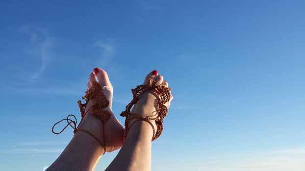 Lightfoot slide3