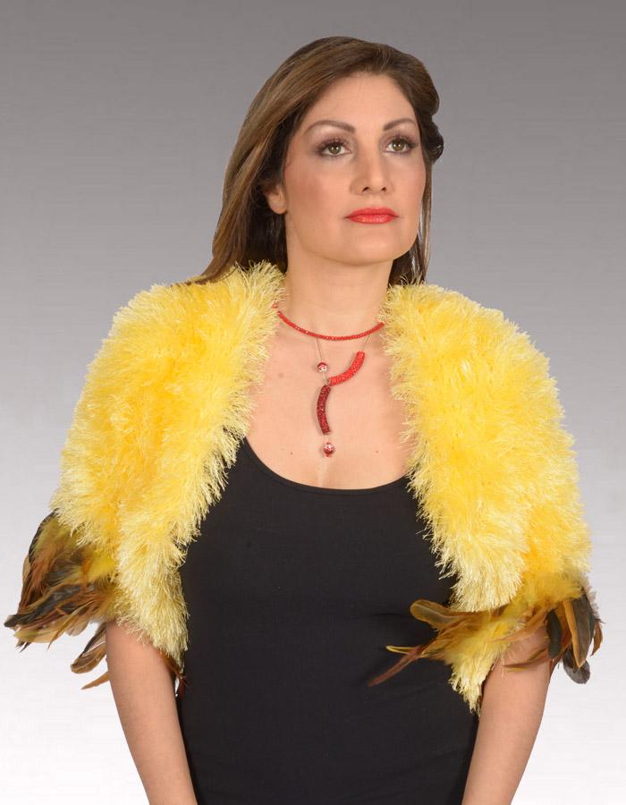 Canary_1