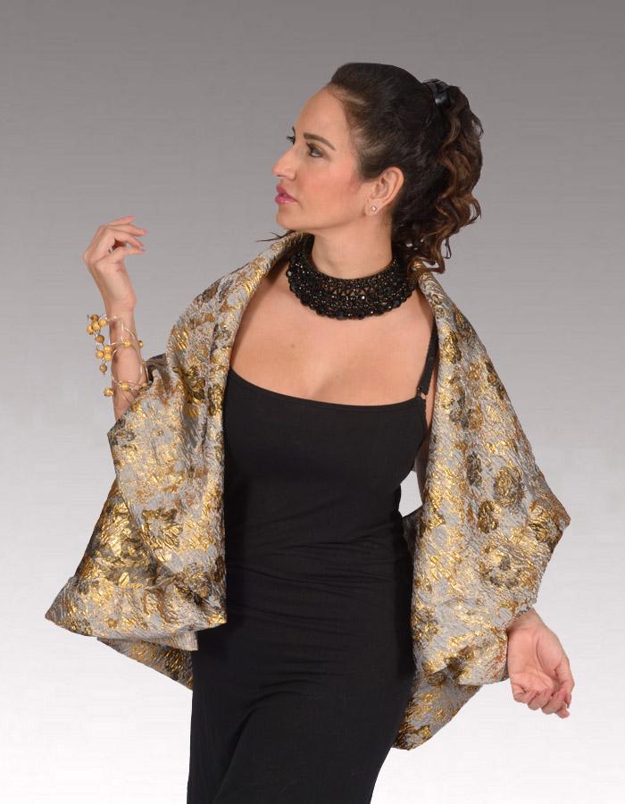 Cleopatra_web2