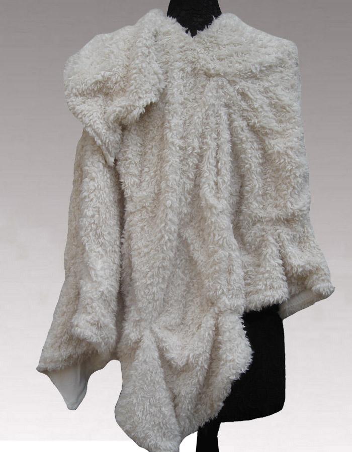 Woolly Mammouth_IMG_7658