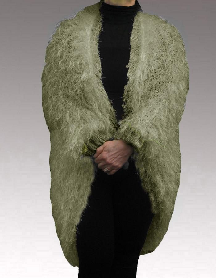 Moss cape_IMG_web